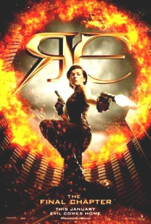 Here To View Bekijk het hindi Filme Resident Evil: The Final Chapter Resident Evil: The Final Chapter Peliculas gratuit Watch Where Can I Download Resident Evil: The Final Chapter Online Resident Evil: The Final Chapter English Full CineMaz for free Download #FilmTube #FREE #CineMagz This is Complete