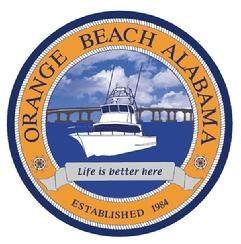 City of Orange Beach Parks & Recreation Department