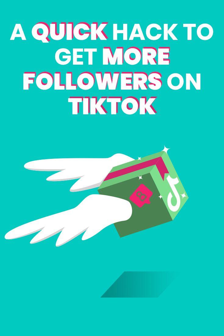Buy Tiktok Followers Fans 100 Safe Users Get More Followers Learn Social Media Network Marketing