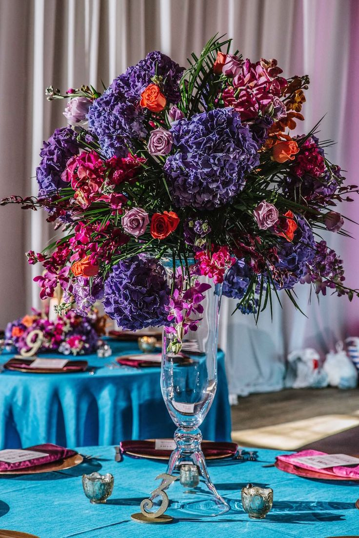 Images about wedding centerpieces tampa bay on