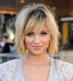 Plus Size Short Hairstyles for Women Over 50 | Best hairstyle for ...