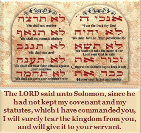 """wisdom of solomon dating King solomon realized that the real mother would never allow her baby to be killed he now knew which woman was the baby's real mother, and he said, """"give her the living child, she is the mother thereof""""."""