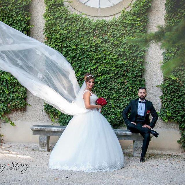 Eskilerden  Wedding Story Jetzt noch Termine für 2017 /2018 buchen!! Book now for 2017/2018!! 2017 / 2018 Termin Rezervasion icin!! Kenan Egin l Photography📸📸📸 ☎ / Whats App +4915734459481 👉please leave some comments! 👉ich freue mich über Kommentare! #weddingphotography  #weddingstory #weddinginsta  #lovestory  #weddingdress #basel #groom#hochzeitsfotograf#weddingday #bridal #lörrach#ceremony #instawedding#hochzeit#weddingphoto #groom#marrige #weddingtime #luzern #weddingstyle…