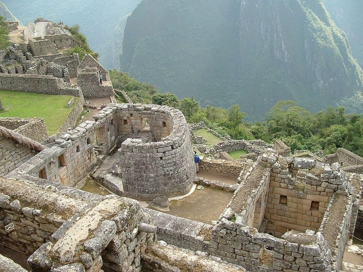 machu picchu - Google Search