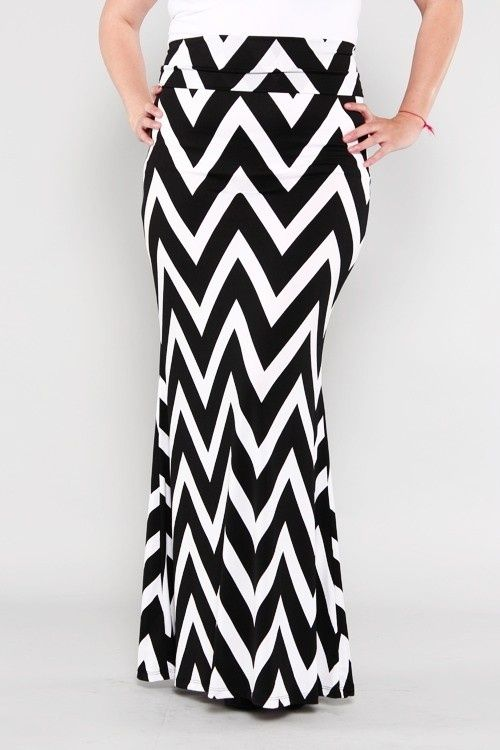 Maxie Plus Size Pants