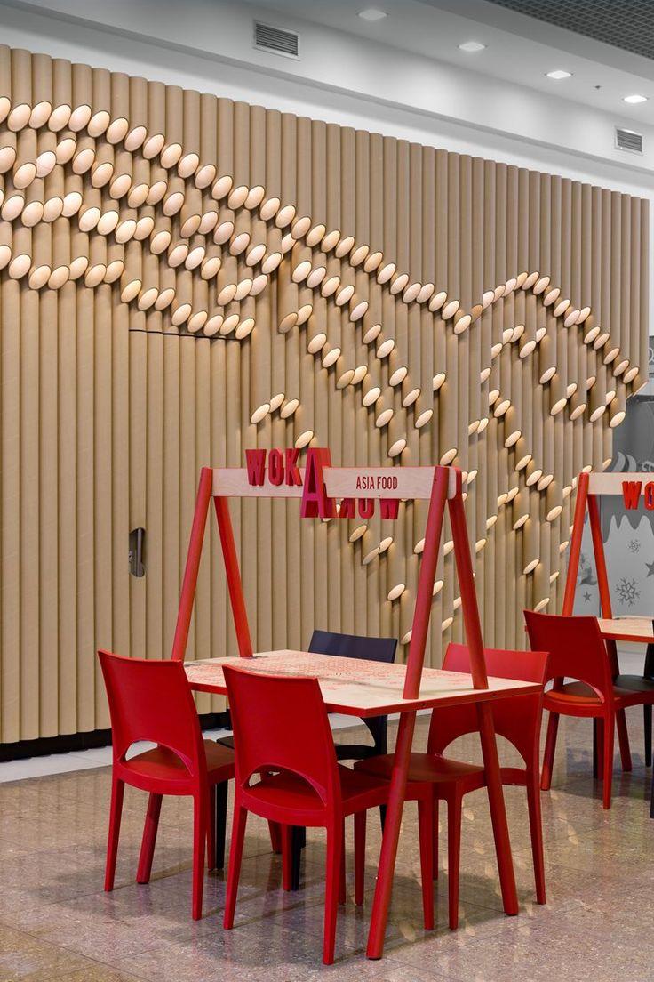 Stackable outdoor chairs lightweight peppermill interiors - 2b28e004ab615e383347982913455028 Design Lab Wall Design Jpg