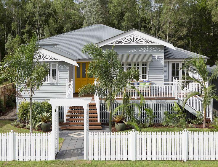 Image result for 1950 houses australia