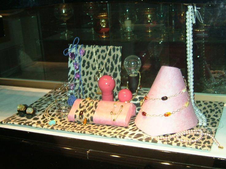 Leopard inspiration for jewelery and luxury goods. info: laraflammia@gmail.com, ph. 333 2132343;