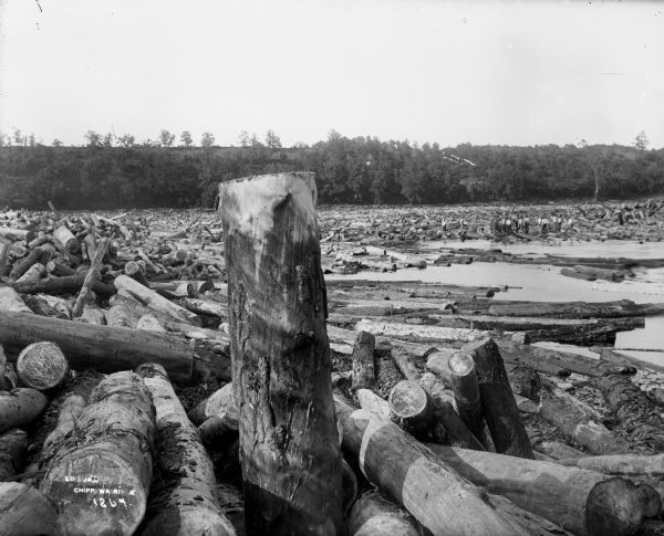 26 best chippewa falls log furniture photos images on for Furniture history society