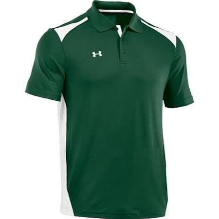 men polo shirts - Google Search