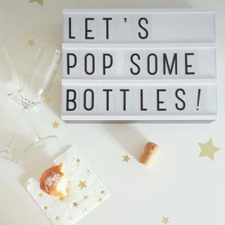 Lightbox inspiration | #Lightbox | Photocredit instantcrush.nl