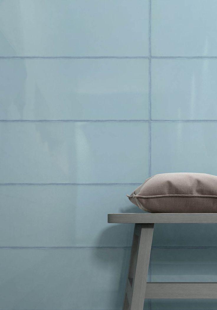 36 best Marazzi Living images on Pinterest Room tiles, Tiles and - finke küchen angebote