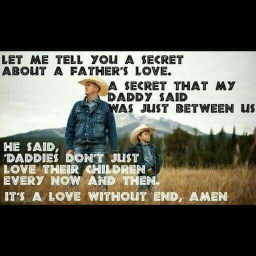 <3 <3 <3 this song!