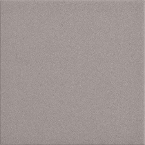 Klinker Architectura från tyska Villeroy & Boch. En enfärgad och genomfärgad klinker med matt yta, känslan är lite av engelska gammaldags klinker. Finns i 5 kulörer. Formatet är perfekt att bygga fall mot golvbrunn med i badrummet. Lägg gärna i schackmönster för ett klassiskt golv.Det är en glaserad klinker och fungerar på både golv och vägg.