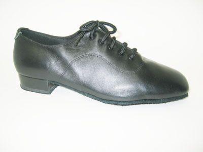 Century Wide International - Dance Shoes in Toronto Standard - century wide, dance shoes, toronto, retailer, styles