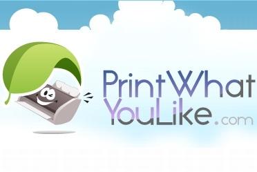 Cómo imprimir solo la información que te interesa de una página web - Es muy frecuente que a la hora de imprimir contenido que te interesa de una página web, se imprimen muchos elementos, como banners publicitarios, botones, links, entre otro contenido que no es de importancia para ti. Continuar leyendo: http://tecnologia01.com/?leer=28