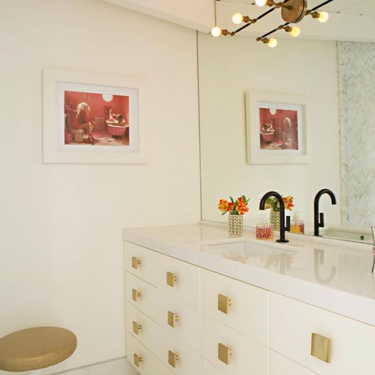 98 Best Images About Curated By Brizo On Pinterest Jason Wu Wall Mount And Brushed Nickel