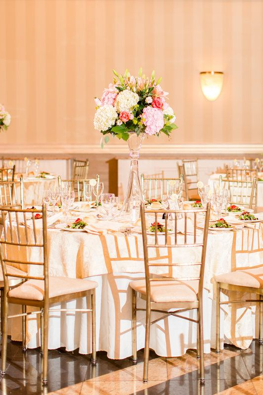 32 Best South Gate Manor Weddings Images On Pinterest