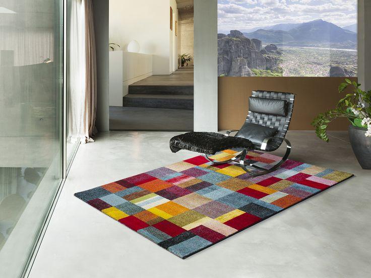 M s de 25 ideas incre bles sobre alfombras coloridas en - Alfombras en crevillente ...