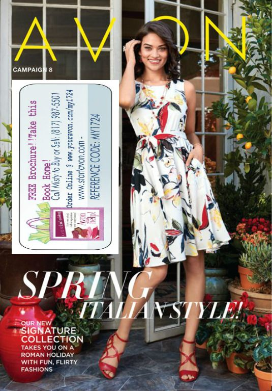 Avon Catalog Request- Mailed to your home or business- Free Catalog By Mail. Would you like to receive a Current Avon Catalog mailed to your home or office? Sign up at: www.youravon.com/my1724 or Shop the current catalog online. Free shipping and 20% off your $50 or more order use coupon code thankyou20 online only one time use.. #AVON #AVONCATALOG8 #AVONMARK #AVONSALES #BLOG #AVONMAIL