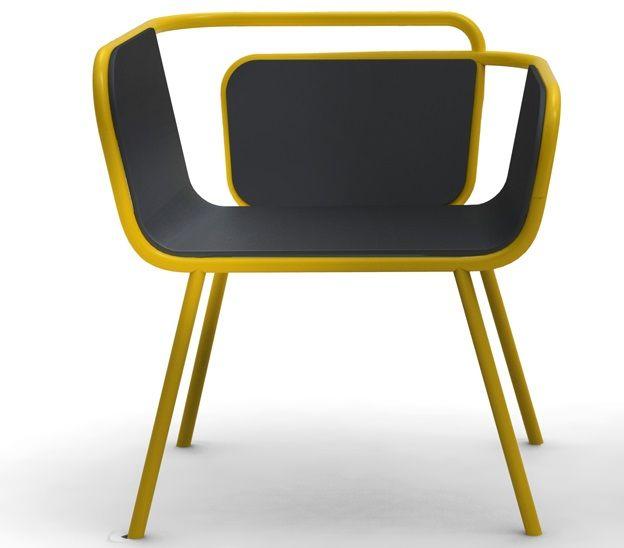 Alpha collection - Samal design