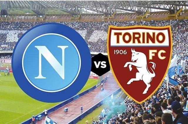 Biglietti In Vendita Dal 06 02 Ore 11 00 Tktpoint Napoli Vs