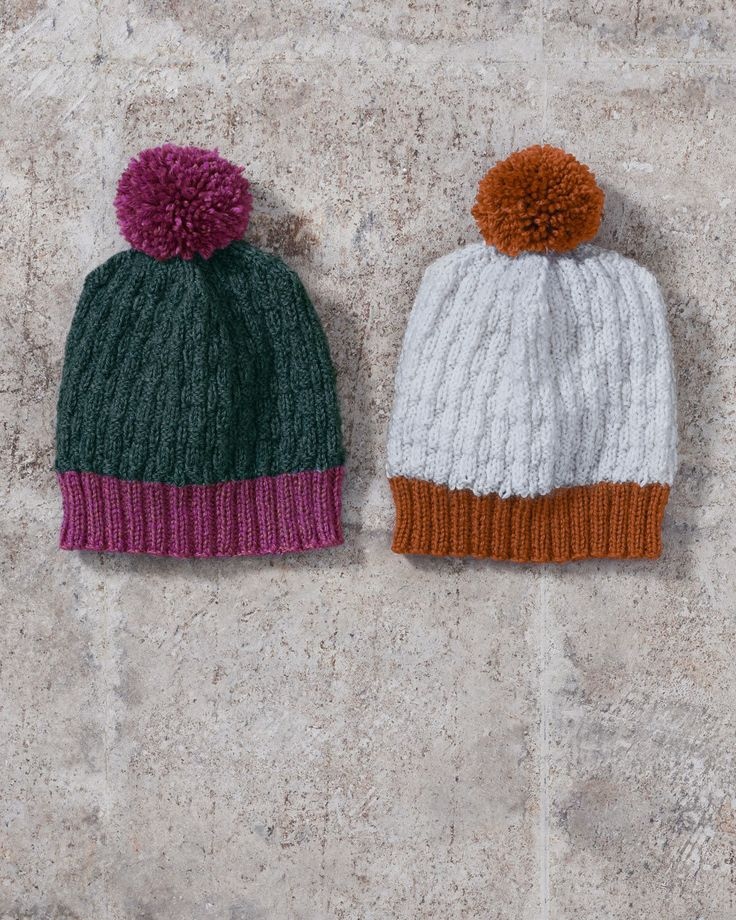 Free Knitting Pattern For Beanie In 8 Ply : 17 Best images about Knitted Goodness on Pinterest Purl bee, Cowl patterns ...