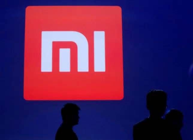 Xiaomi says shrinking smartphone sales won't hit the company #xiaomi #shrinking #smartphone #sales #company