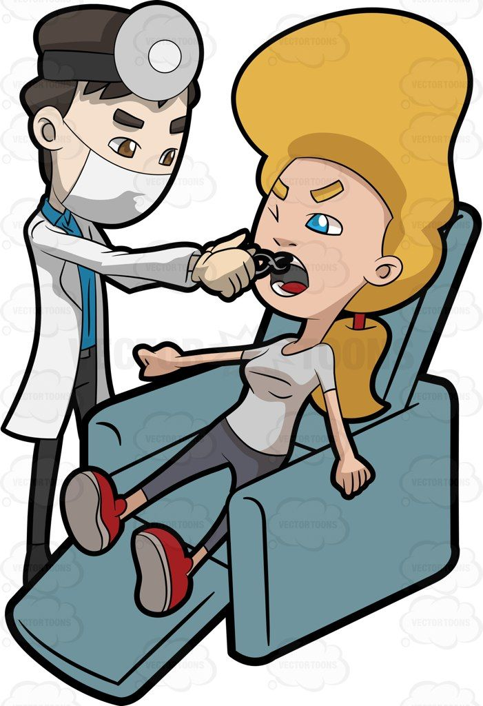 A dentist performing tooth extraction on a female patient #apparatus #bone #checkup #cleaning #clinic #coat #consultation #dental #dentalapparatus #dentalchair #dentalclinic #dentaldam #dentalhygienist #dentalimplants #dentalinsurance #dentalpractitioner #dentalworks #dentist #discomfort #extraction #feeling #female #hurt #hurting #labcoat #male #man #mask #medicalman #medicalpractitioner #medicalspecialty #medicine #negativestimulus #operation #pain #painsensation #painfulsensation…