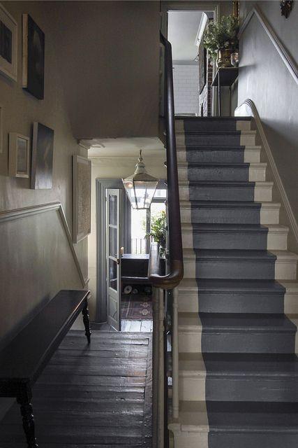 Alex MacArthur Open House | Flickr : partage de photos !