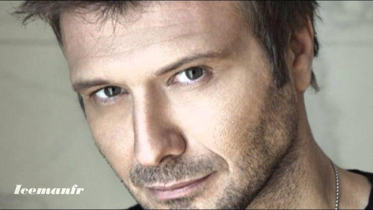 Maria CD RIP ~ Giannis Ploutarxos ~ Μαρία (HQ /New Song 2011) ORIGINAL