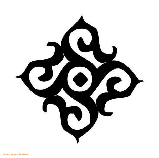 symbols for family celtic tattoo designs with celtic symbol meanings symbols tatoos tattoos. Black Bedroom Furniture Sets. Home Design Ideas