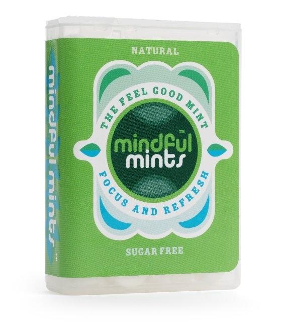 mindful mints
