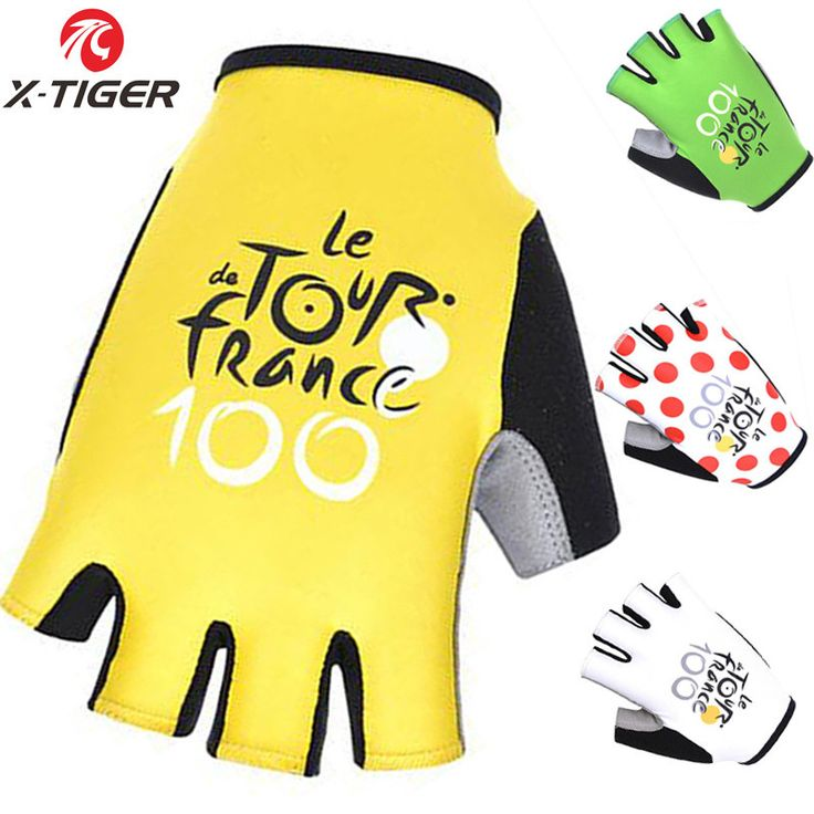 New on Possto  Tour de France Sp...  http://www.possto.com/products/tour-de-france-sports-gel-pad-cycling-gloves-racing-bike-sports-gloves-mans-breathable-bicycle-anti-slip-cycle-gloves-m-l-xl?utm_campaign=social_autopilot&utm_source=pin&utm_medium=pin