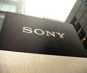 #Liveblog Así es como Sony quiere entrar al mundo de la tecnología automotriz  #CES2015