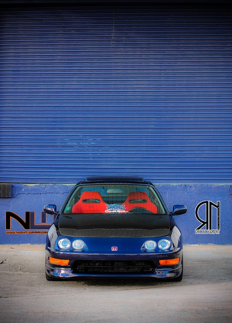 Best Nice Rides Images On Pinterest Nice Dream Cars And - Acura integra accessories
