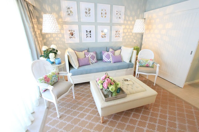 Querido Mudei A Casa Tv Show Favorite Objects Decoration Ideas Pinterest Decora O De