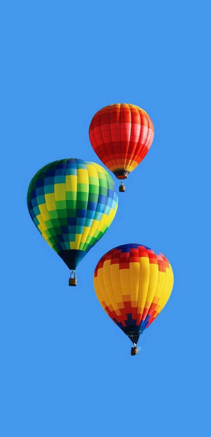 Pin By Mona Moni On Balonat In 2019 Balloons Hot Air