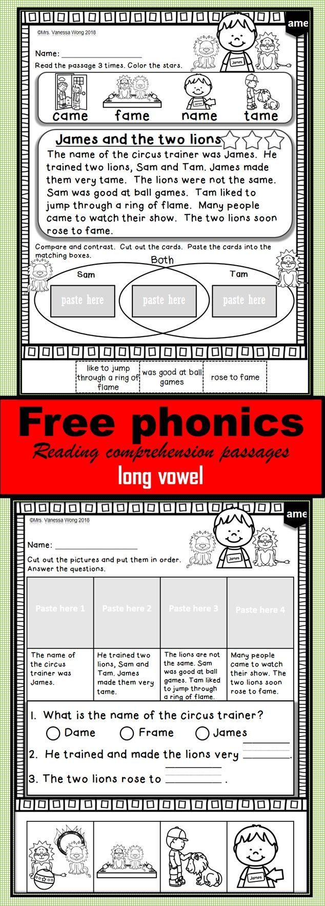 1669 best Kindergarten images on Pinterest | Classroom ideas, School ...