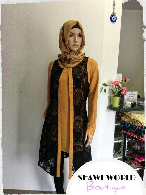 SHAWL WORLD BOUTIQUE  ☆Modest Muslim Women Clothing Store☆  Feraces | Dresses | Trench Coats |Tunics | Swim Wear | Sports Wear | Daily Wear  www.shawlworld.ca 490 Wonderland Rd. S. Unit 5 London, ON  #LdnOnt #YXU #YYZ #Toronto #London #Canada #UWO #WesternU #2015 #Scarf #Shawl #Boutique #Canadian #Modest #Muslim #Women #Clothing #Scarves #Hijab #Tunics #shopping #fashion  #canadianstyle #currentlywearing #whatiwore #fashionblogger #shopping #MuslimFest