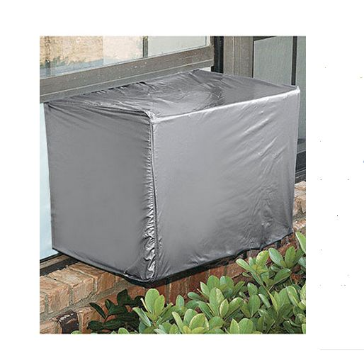 Best 25 Air Conditioner Cover Ideas On Pinterest Ac Cover Air Conditioner Cover Outdoor And
