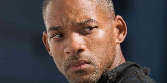 Netflix derrota a Warner Bros. para nueva película con Will Smith - http://www.esmandau.com/180934/netflix-derrota-warner-bros-para-nueva-pelicula-con-will-smith/