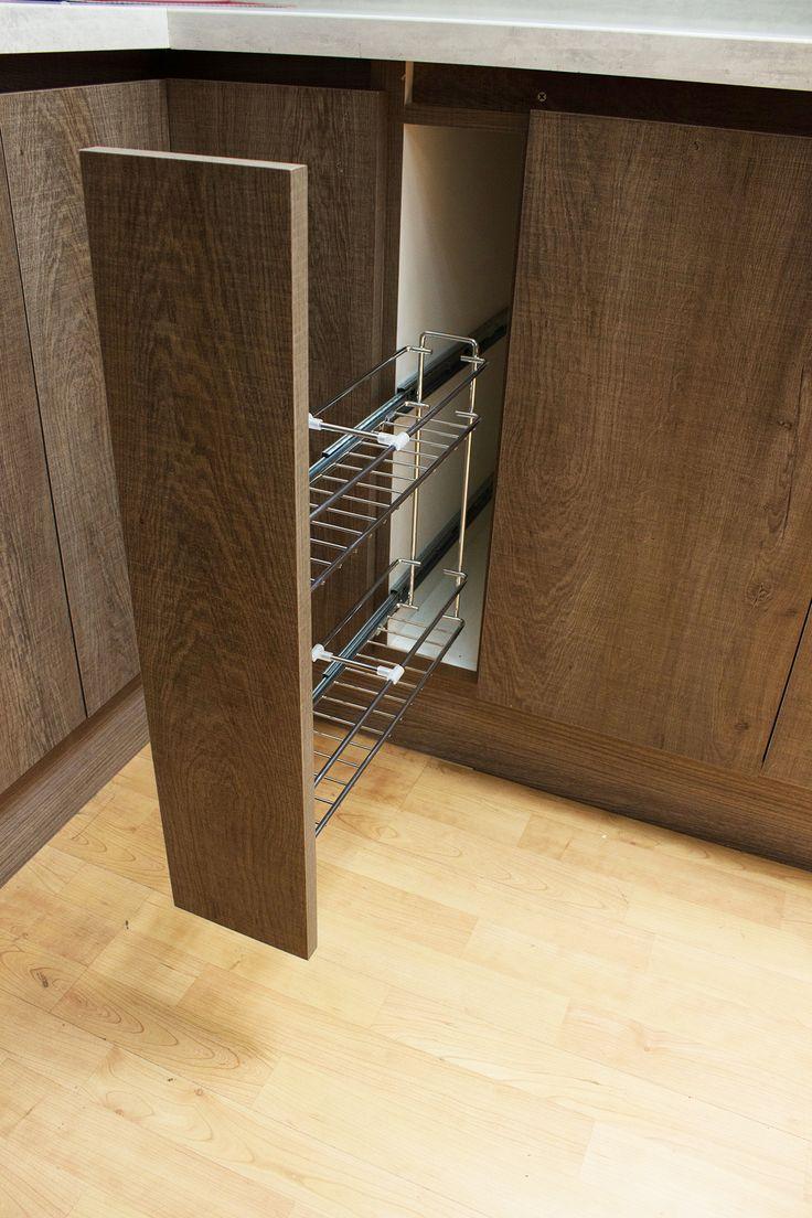 http://www.catalogoarquitectura.cl/accesorios-en-proyectos-con-asa-muebles/