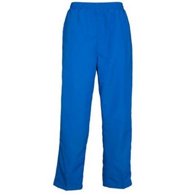 Kids Pulled Over Boot Pants Min 25 - Clothing - Sports Uniforms - Teamwear Tracksuits - BC-TP8815B1 - Best Value Promotional items including Promotional Merchandise, Printed T shirts, Promotional Mugs, Promotional Clothing and Corporate Gifts from PROMOSXCHAGE - Melbourne, Sydney, Brisbane - Call 1800 PROMOS (776 667)