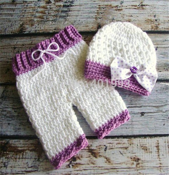 21 besten Crear para vender bebe crochet Bilder auf Pinterest ...