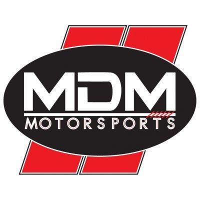 Mdm Motorsports Nascar Camping World Truck Series Preview Iowa