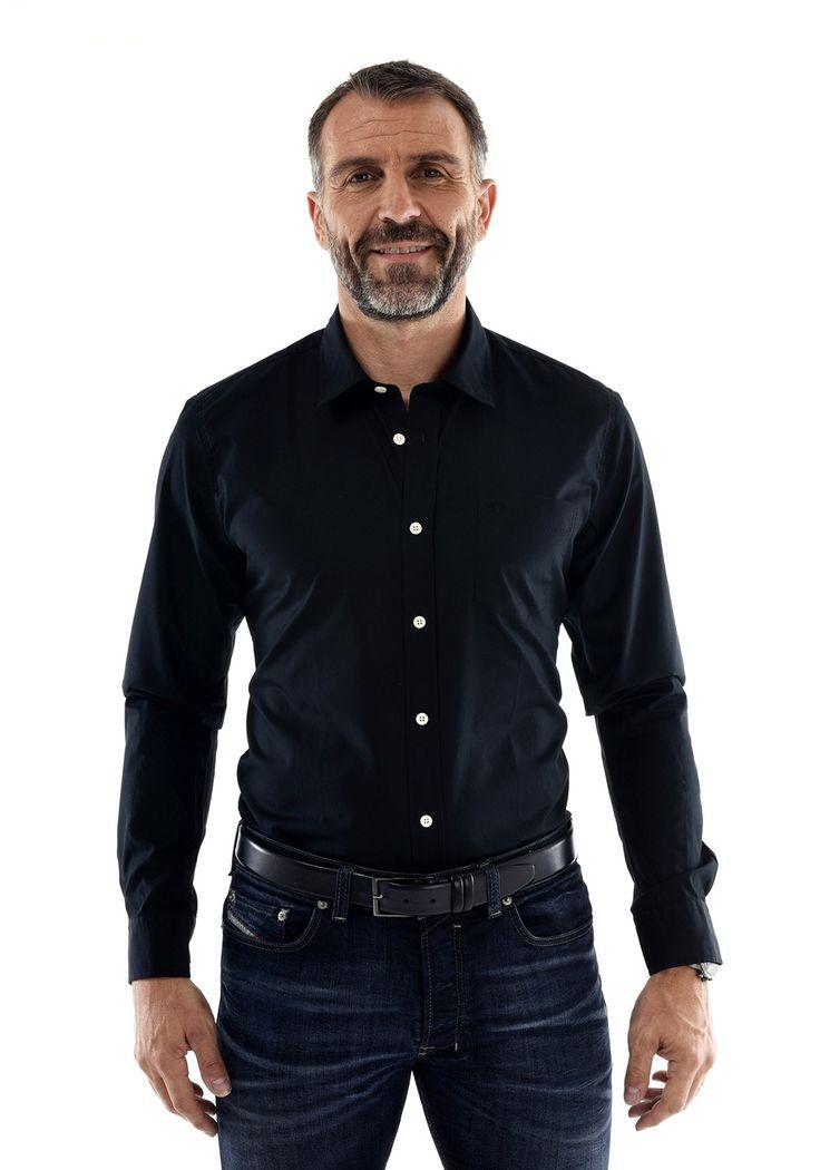 15 pingles chemise noeud papillon incontournables chemises noeud blouse noeud et chemise. Black Bedroom Furniture Sets. Home Design Ideas