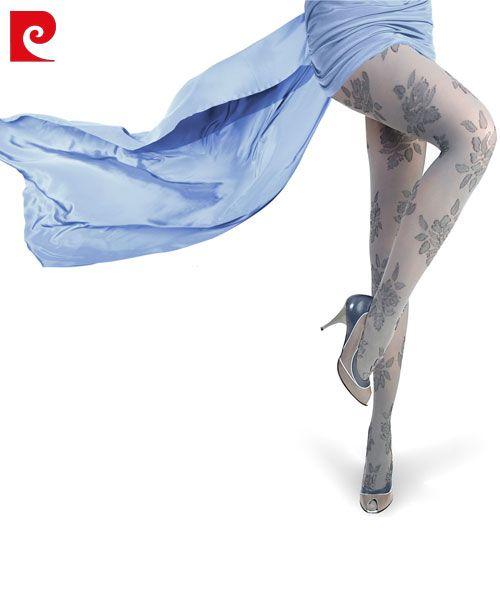 2014 Yılı Yeni Sezon Bayan Çorap Modelleri | Kadın, Giyim, Moda, Sağlık,