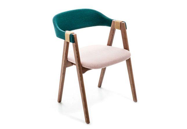 Mathilda By Moroso   Hub Furniture Lighting Living
