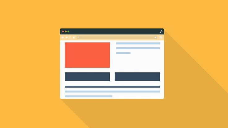 How to Make a Single Page Website for Freelancers & Agencies - udemy course 100% Off   How to Make a Single Page Website for Freelancers & Agencies Learn to create a single page website from scratch with WordPress & find new clients. No coding or experience required.  If you need to generate a pretty net site to find more clients for your agency or freelance business this is the work for you. We will build an actual single page portfolio net site together step by step from start to finish…